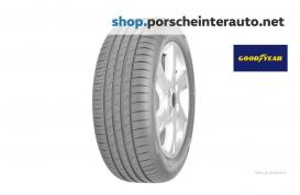 Letne pnevmatike Goodyear 205/55R16 91V EfficientGrip Performance 2  (542449)
