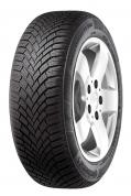 Zimske pnevmatike Continental 205/55R16 91H TS860 Winter Contact TS 860 (03534910000)