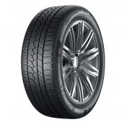 Zimske pnevmatike Continental 205/60R16 96H XL TS860S * Winter Contact TS 860 S (03553050000)