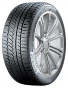 Zimske pnevmatike Continental 255/40R20 101W XL TS850P AO Winter Contact TS 850 P (03550400000)
