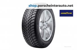 Zimske pnevmatike Goodyear 205/60 R16 92H UltraGrip PERFORMANCE 2 MS * FP (526894)
